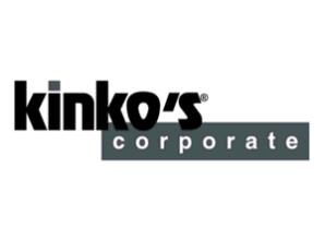 Kinkos59
