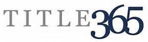 Title365-logo